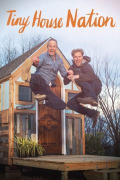http://www.fyi.tv/shows/tiny-house-nation/season-3/episode-18 pinterest  Tiny House Nation