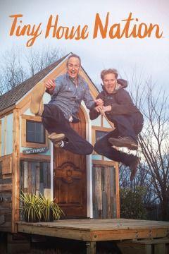 http://www.fyi.tv/shows/tiny-house-nation/season-3/episode-18 pinterest Tiny House Nation