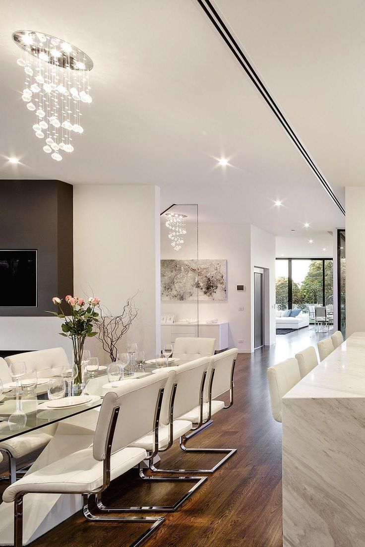 Find The Best Luxury Inspiration For Your Next Interior