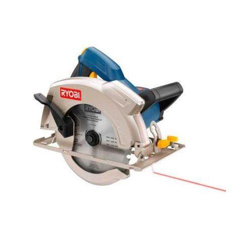 Best 25 ryobi circular saw ideas on pinterest straight cut ryobi 13 amp 7 14 circular saw with laser zrcsb134l greentooth Image collections