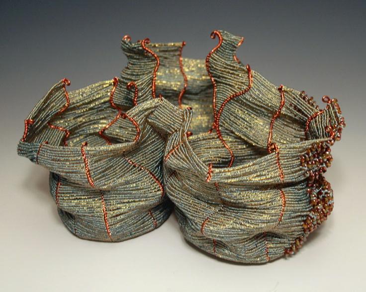 Woven Basket Art : Best basketry images on basket weaving