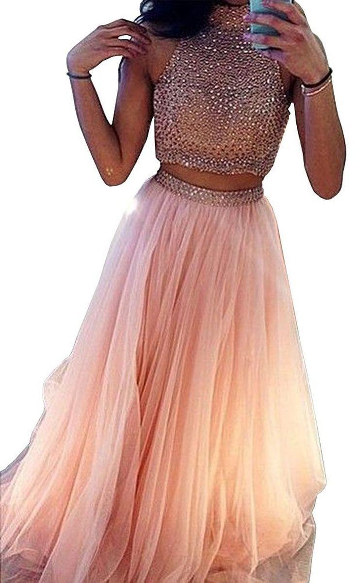 Atractivo Vestidos De Baile De Indianápolis Motivo - Colección de ...