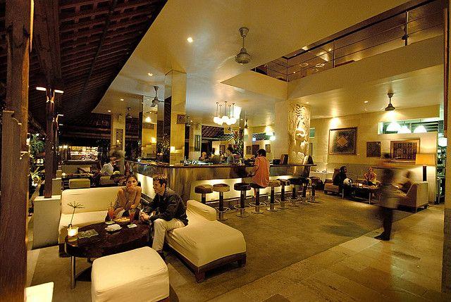 ary's warung cuban cigar lounge and martini bar