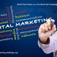 Are you dreaming of #digital #marketing#career ? Check this out !