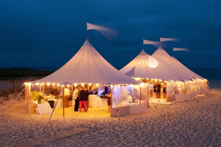 Beach Weddings Cape Cod Weddings Ocean Front Weddings