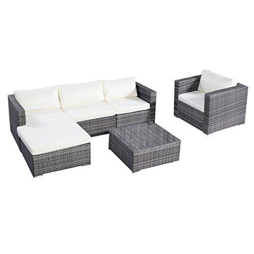 Couch zeichnung  Die besten 20+ Rattan couch Ideen auf Pinterest   Sofa set designs ...