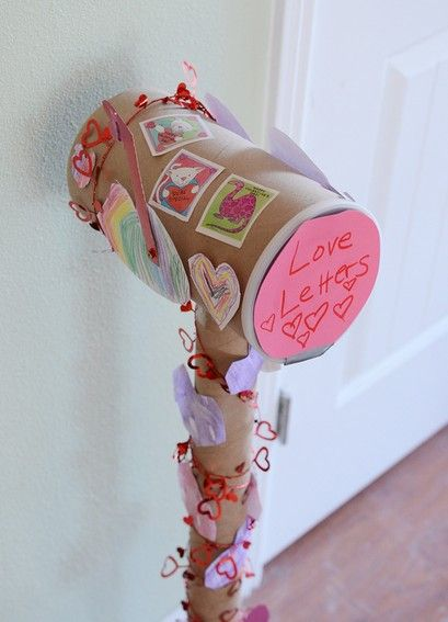 17 best images about valentines day gifts and ideas on for Best handmade gifts for boyfriend