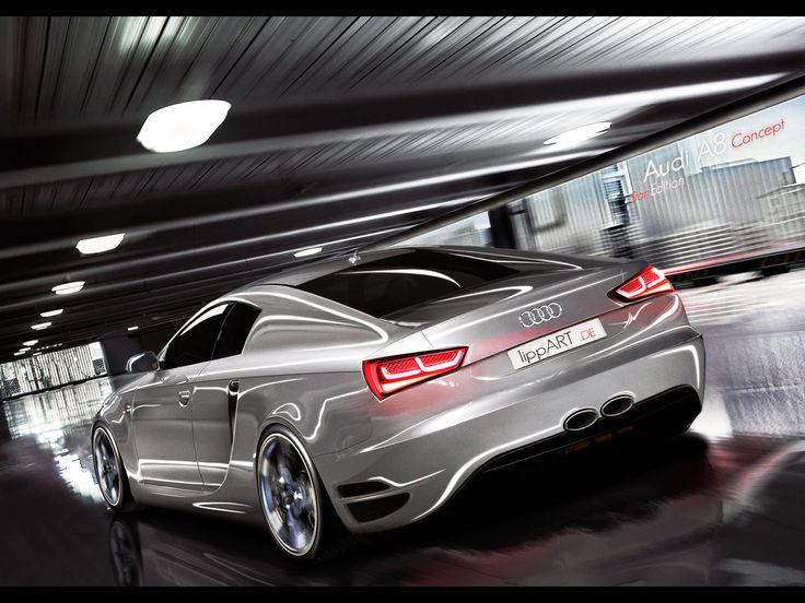114 best images about Concept Design on Pinterest | Cars, BMW and ...