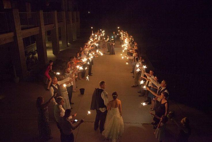 Greeley Country Club - Greeley, CO - Wedding Venues Northern Colorado - Greeley Country Club