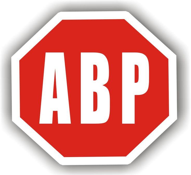 Editors Spotlight: AdBlock Plus (Download) !