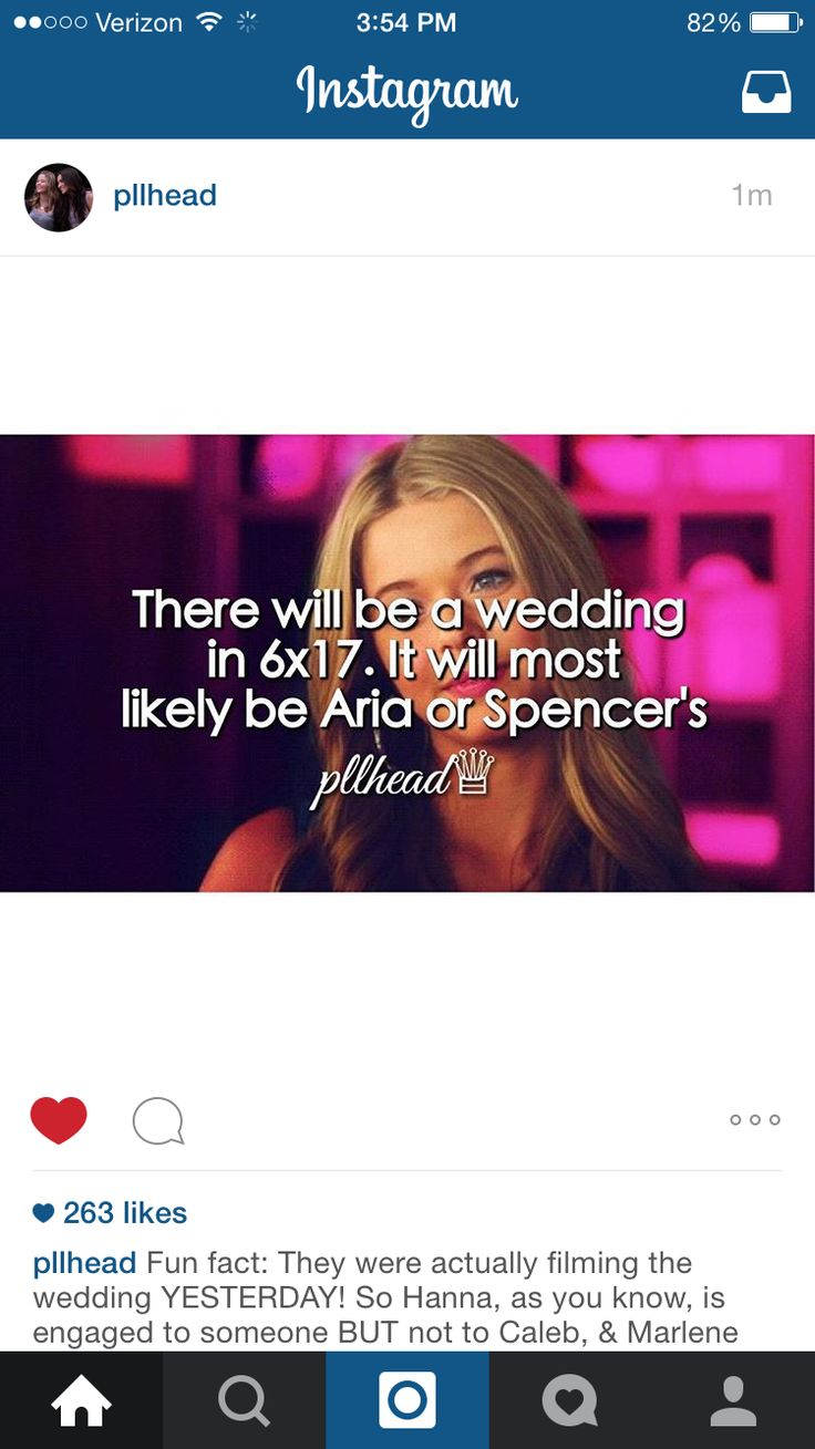 Pretty Little Liars spoilers....if it's Aria's or Spencer's....then it should be Ezra's or Toby's too.......please it should happen