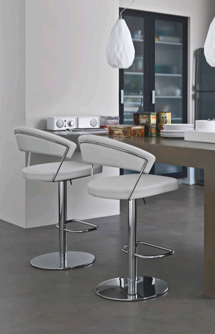 Find This Pin And More On Bar Stools Counter