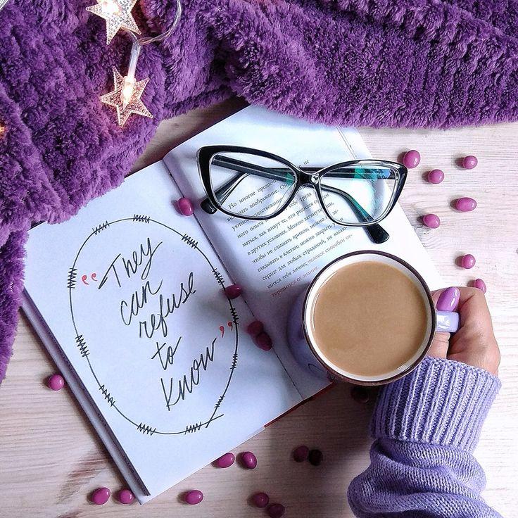 Purple flatlay   The color purple book, Lavender aesthetic ...
