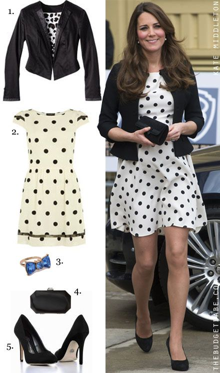 24 Best Images About Kate Middleton Daily Fashion On