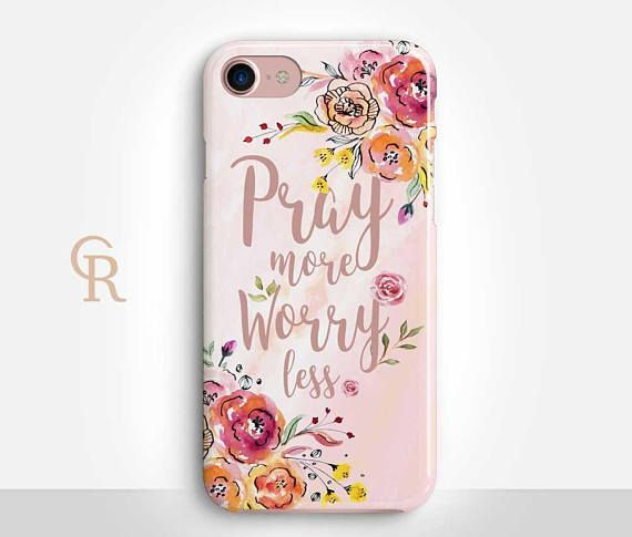 Inspirational Phone Case For iPhone 8 iPhone 8 Plus iPhone X #iphone8pluscase,