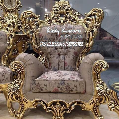 """Rizky Kuncoro Furniture"" Open order call/wa. 08122833145082298986508/pin 5B9B39EE. #mebeljepara #setkursitamu #semarang #setkursimakan #jeparamebel #jakarta #tempattidur #almari #almarijam #mebelminimalisjepara #tangerang #solo#jogja #bufet #nakas #bali #balikpapan #furnitureonline #furniture #mebelonlinejepara #samarinda #riau #tolet #banjarmasinonlineshop #pintu #pontianak . by kuncoro.rizky"