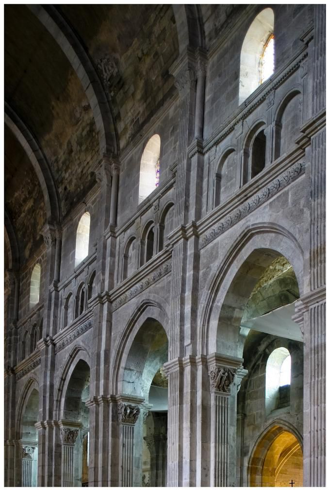 18 best ideas about Romanesque Architecture on Pinterest ...