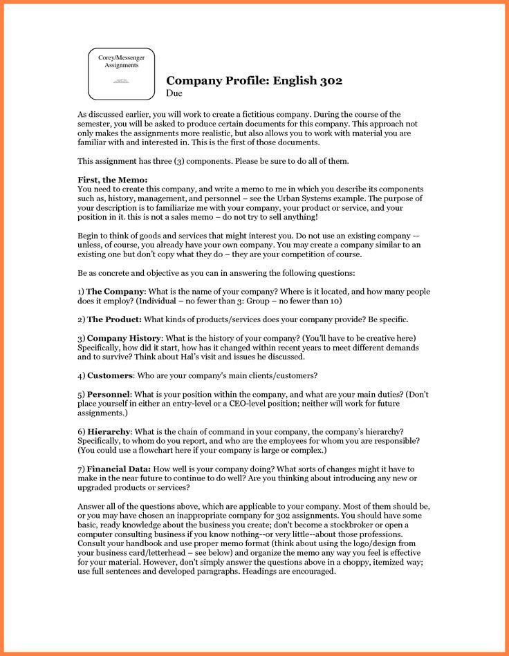 3+ construction company profile sample doc | Bussines Proposal 2017
