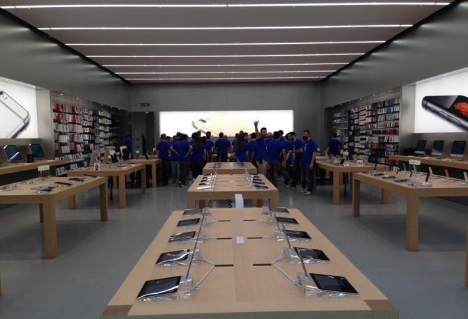 Apple-Store-Marghera