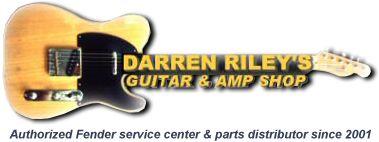 Fender Hardtail Strat Bridge Assembly Import 0058274000