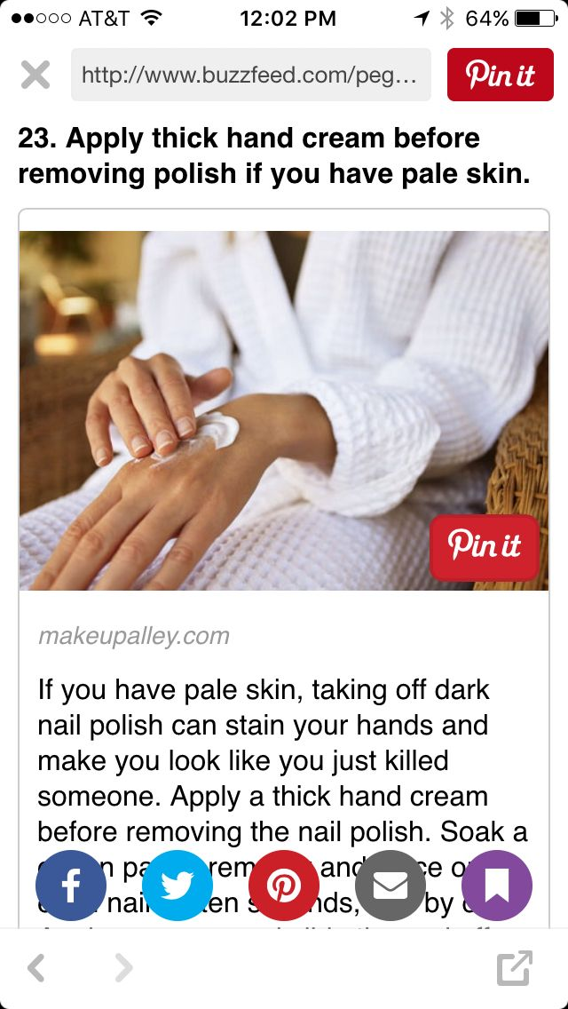 160 best Pretty Nail Designs images on Pinterest | Nail scissors ...