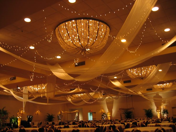 51 best Fabric Ceiling Draping images on Pinterest ...
