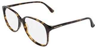 Michael Kors Tortoise glasses