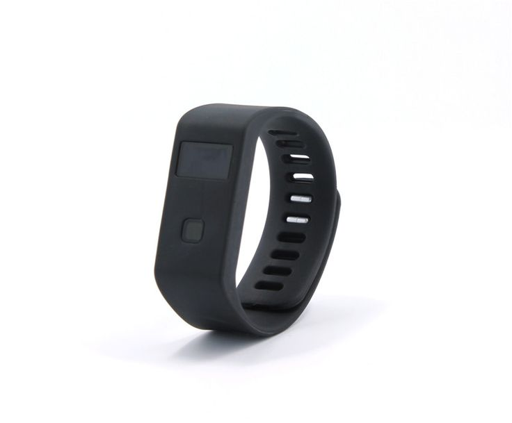 Like and Share if you want this  Smart Bracelet BL06 waterproof step sleep health monitoring Android IOS system   Tag a friend who would love this!   FREE Shipping Worldwide   Get it here ---> https://shoppingafter.com/products/smart-bracelet-bl06-waterproof-step-sleep-health-monitoring-android-ios-system/