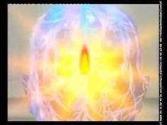 A meditáció alapjai. Egy videó amiből szerintem sokat lehet tanulni.Hogy is meditáljunk.Nagyon köszönöm a szerzőnek aki fel tette és annak aki fordította.  aranyhal333 Közzététel: 2013. okt. 18.