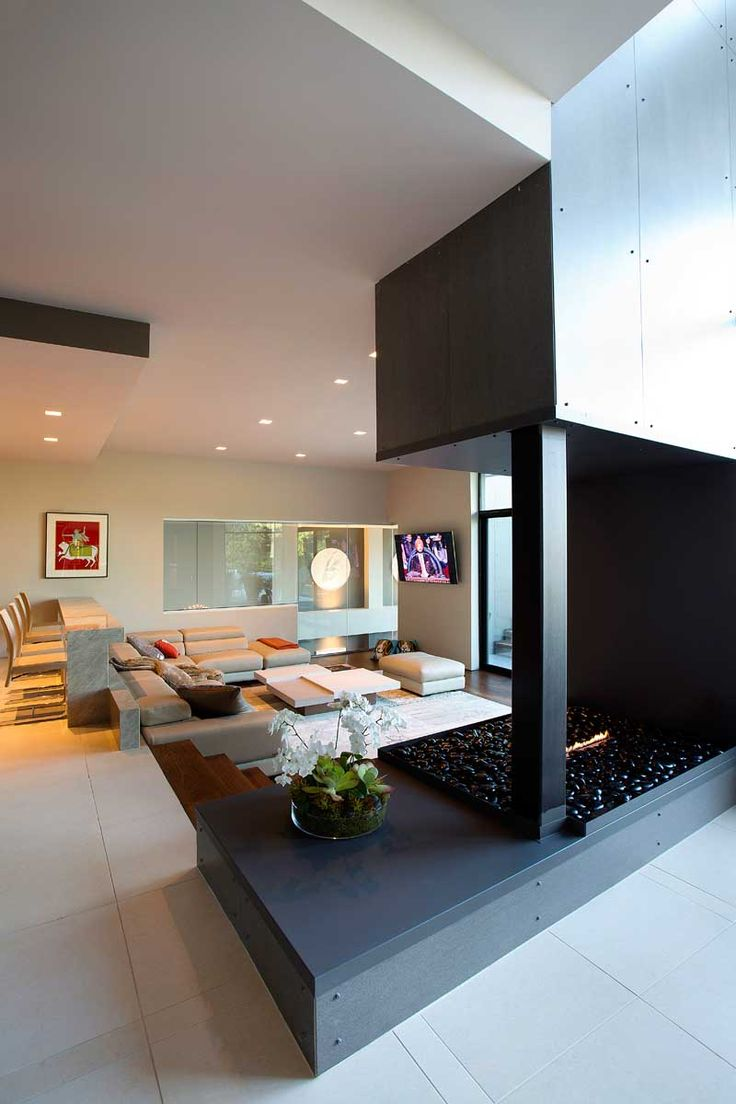 Inspirational  best Contemporary room dividers images on Pinterest Room dividers Sliding glass door and s
