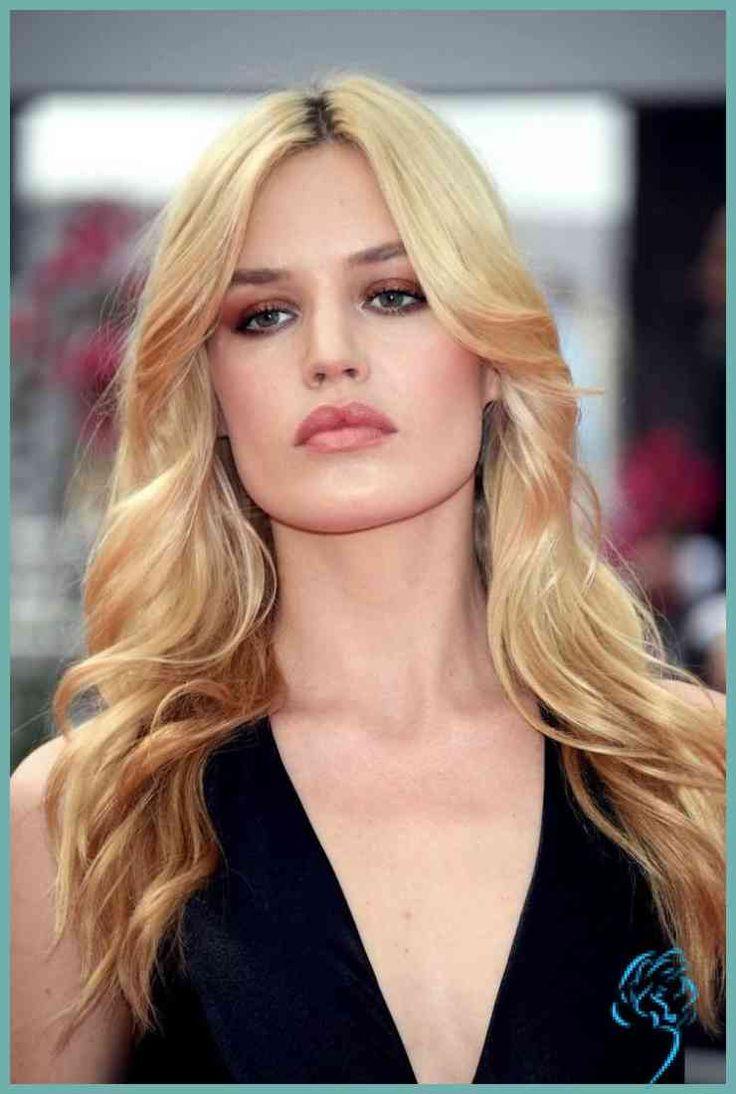 7 Frisuren Die Sie Im Herbst 2019 Ausprobieren Sollten Haare