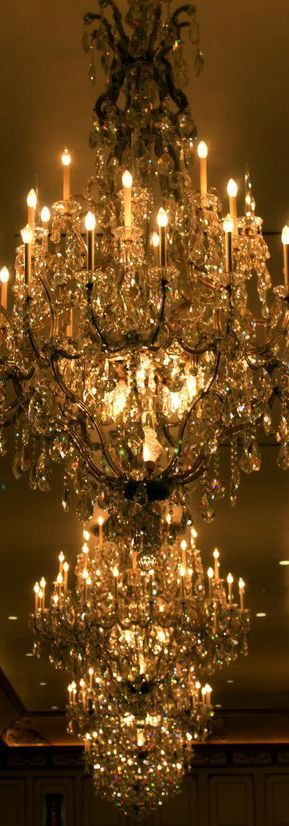 215 best chandeliers co images on pinterest chandeliers chandeliers aloadofball Choice Image