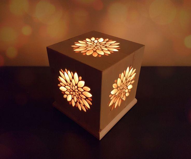 87 Best Cnc Laser Images On Pinterest Woodworking