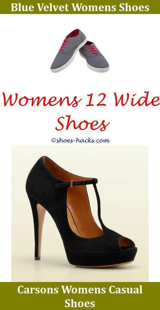 Trendy womens shoes, Womens wide shoes