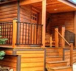 Aspen Glen - Breckenridge vacation rentals