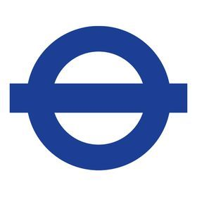 Transport for London website providing information on buses, the tube, DLR,  river service, Victoria Coach Station, with live tube information and details of  tickets and fares. TFL's Journey Planner provides information and guidance  on journeys within the London area.  www.tfl.gov.uk