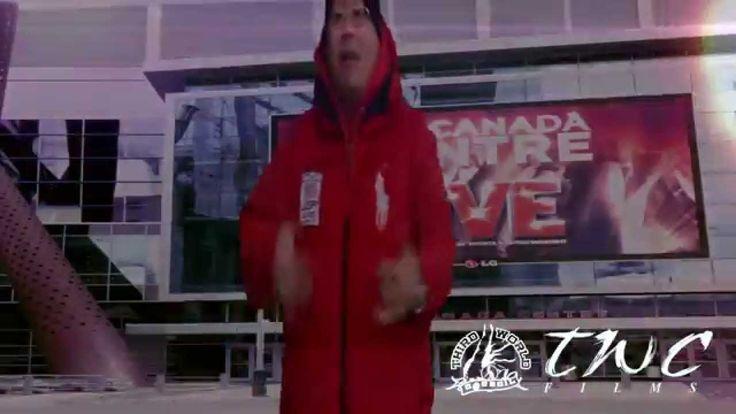Jae Spillz x F-DUB x Jae Deuce - WHERE MY HOMIES m/v