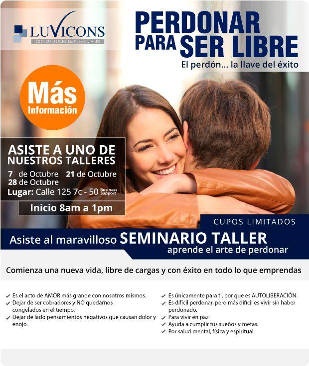 http://debestenerlo.com/panel/EB749LuviconsSeminarioTaller/novoclick/index.php