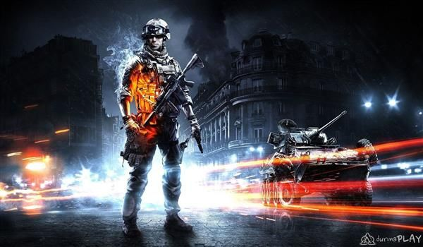 Battlefield 3 After Math  https://www.durmaplay.com/oyun/battlefield-3-after-math/resim-galerisi