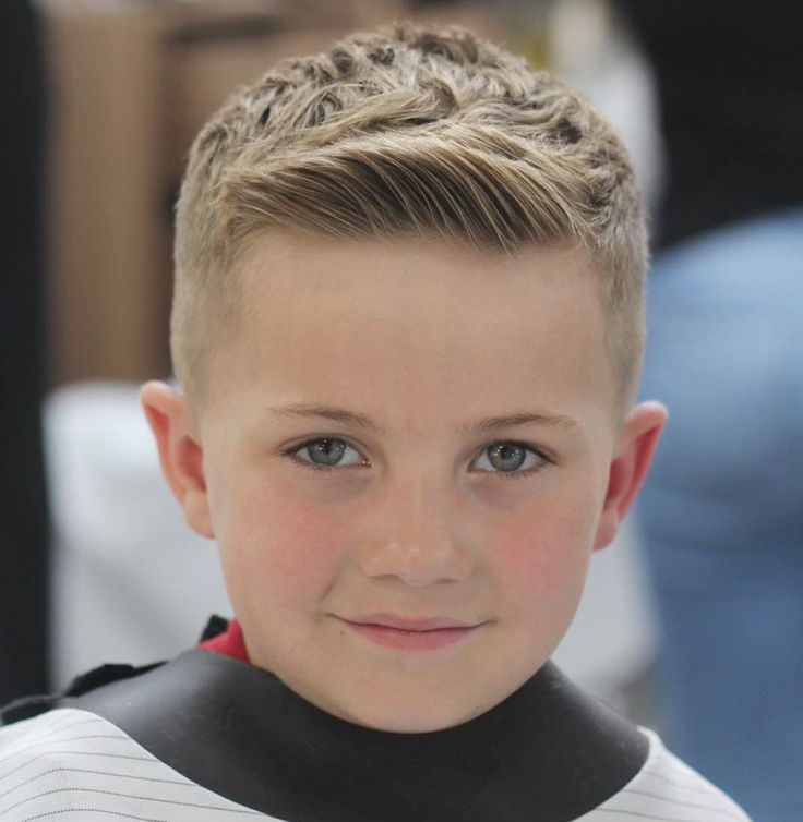 The 47 Best Rex Haircut Swagg Images On Pinterest Hair Cut