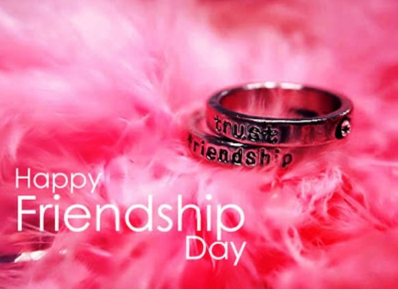 When Is friendship Day 2017, Friendship Day Date 2017, Happy Friendship Day, Happy Friendship Day 2017, When Is friendship Day 2017, Friendship Day Date