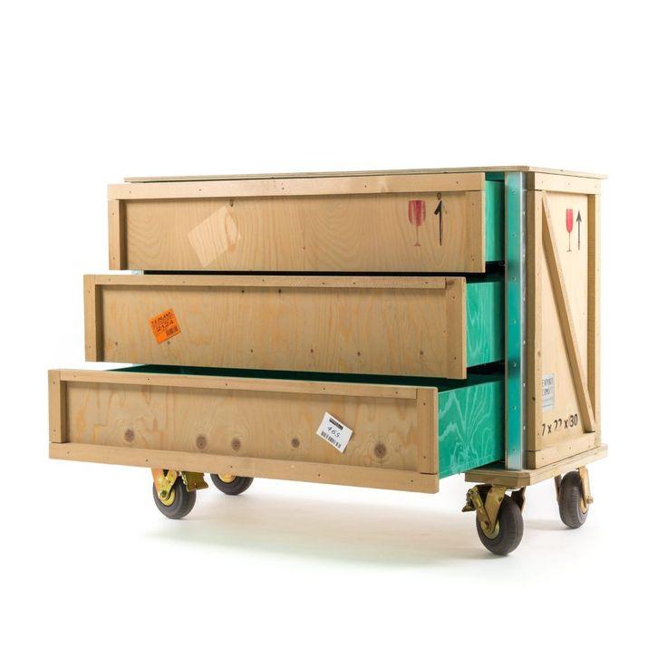 seletti-furniture-exportcomo-16384-6