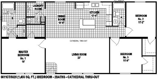 open space home floorplans - Google Search | My Cabins