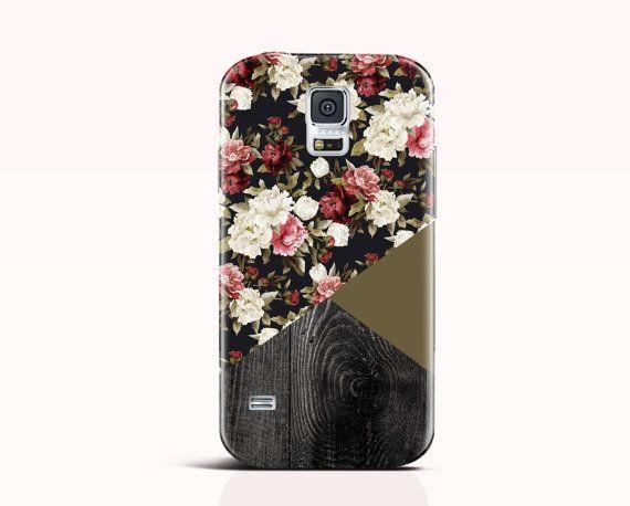 Samsung Galaxy S4 mini case  ca. 20€
