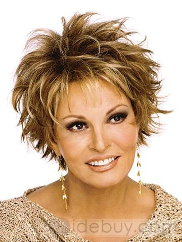 hair styles for in 30s 1000 ideas about raquel welch on barbra 4971