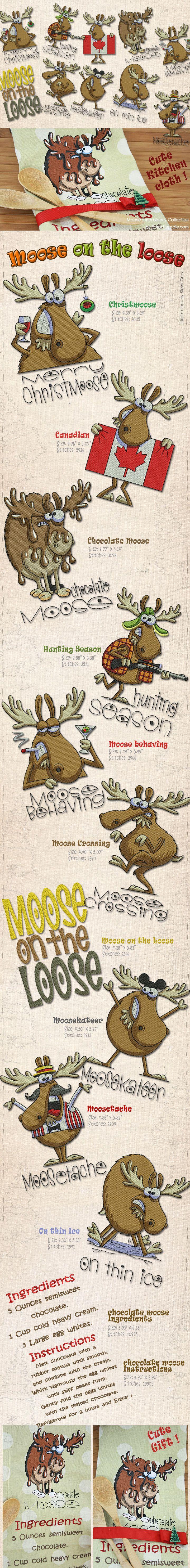 best 10 funny moose ideas on pinterest somber definition moose