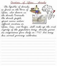 image result for cursive writing practice paragraphs cursive handwriting worksheets. Black Bedroom Furniture Sets. Home Design Ideas
