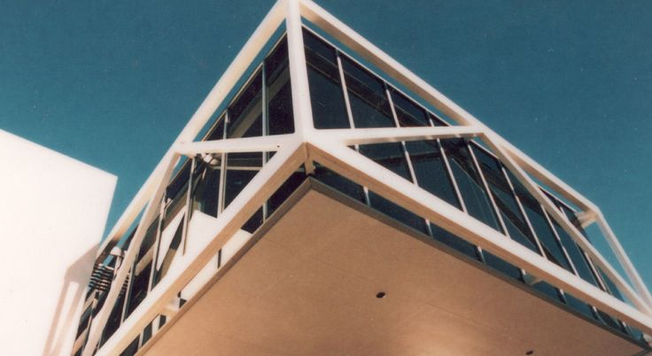 ashtonmitchell architects