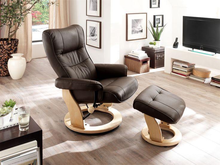 Relax-Sessel Monopol mit Liftfunktion Absolut hochwertig verarbeiteter b equemer Wohnsessel in  ansprechendem Design. Ein zeitloses  Möbelstück zum Entspannen mit raffinierten Details für  einen...