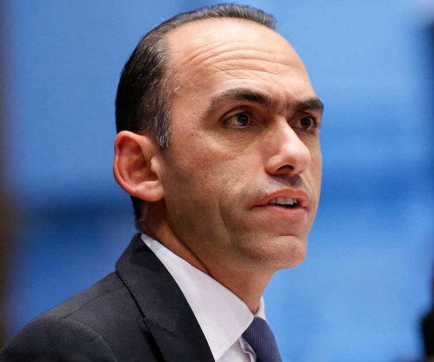 Νέα εποχή για την Κύπρο, τέλος στο τριετές μνημόνιο